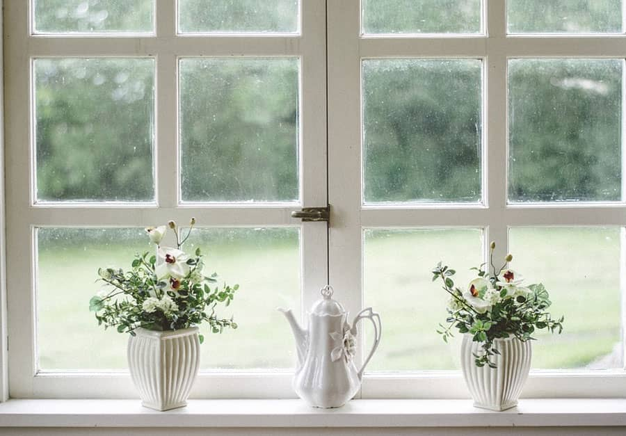 A Guide on Vinyl Replacement Windows in New Jersey