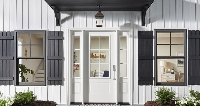 Double-Entry-Doors-new-image-1