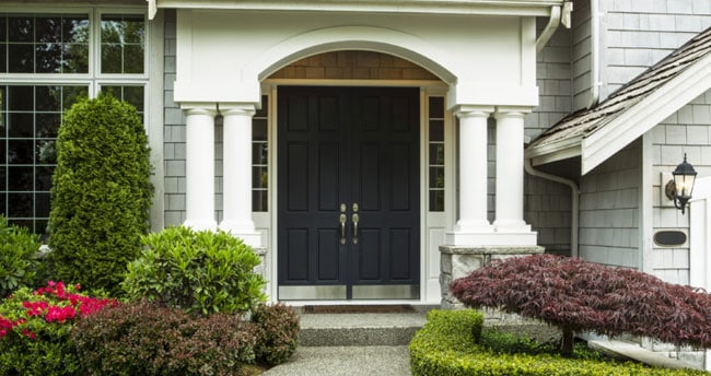 Double-Entry-Doors-new-image-2