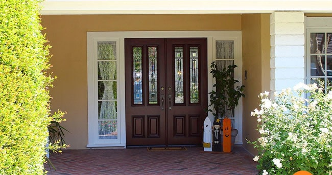 Double-Entry-Doors-new-image-3
