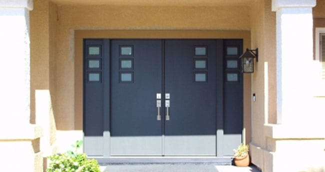 Double-Entry-Doors-new-image-4