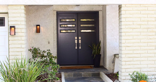 Double-Entry-Doors-new-image-5