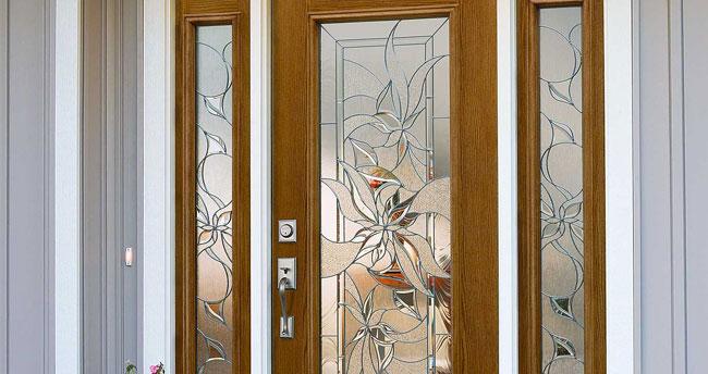 decorative-image-2