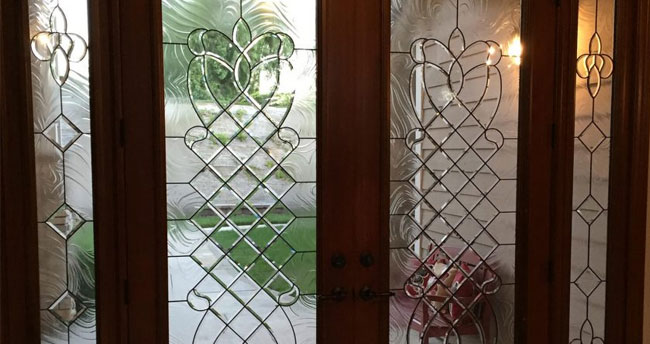 decorative-image-3