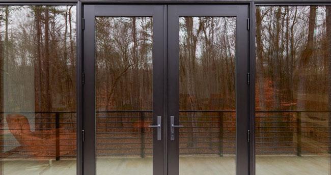 patio-slider-door-image-2