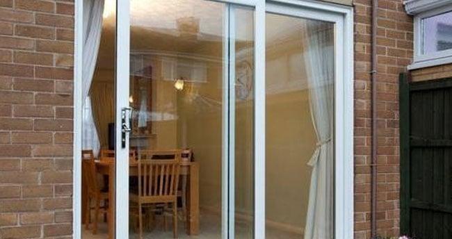 patio-slider-door-image-3