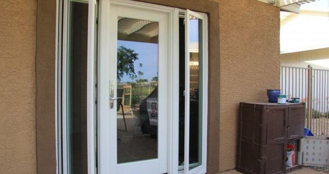 patio-slider-door-image-4