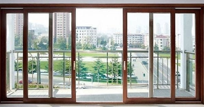 patio-slider-door-image-5