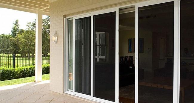 screen-door-new-slider-1