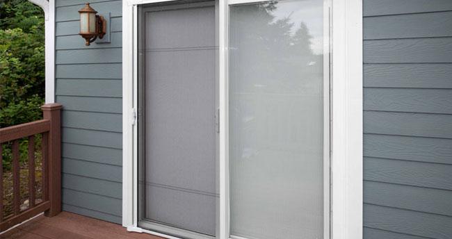 screen-door-new-slider-2