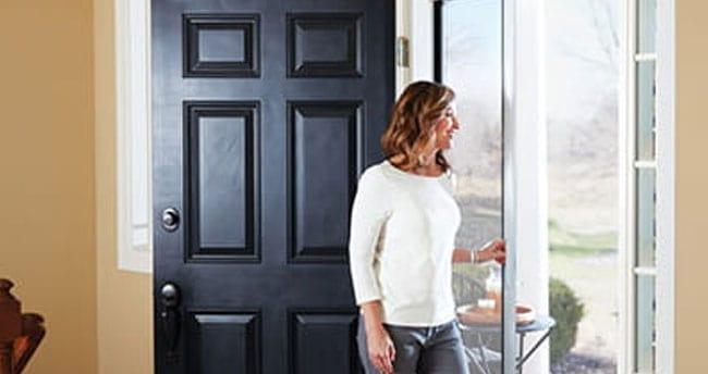 screen-door-new-slider-3