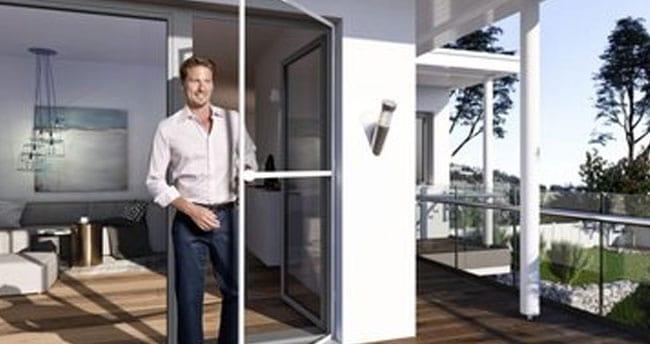screen-door-new-slider-4