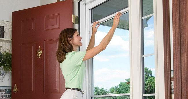 screen-door-new-slider-5