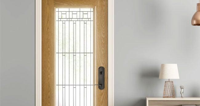 single-entry-door-new-slider-1