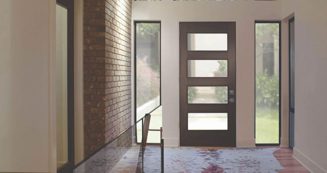single-entry-door-new-slider-2