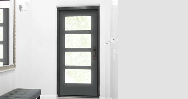 single-entry-door-new-slider-3