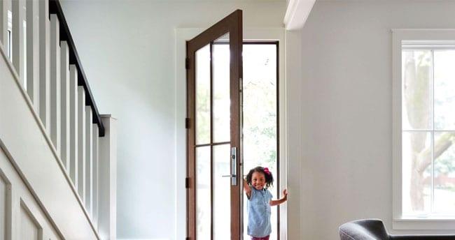 single-entry-door-new-slider-5