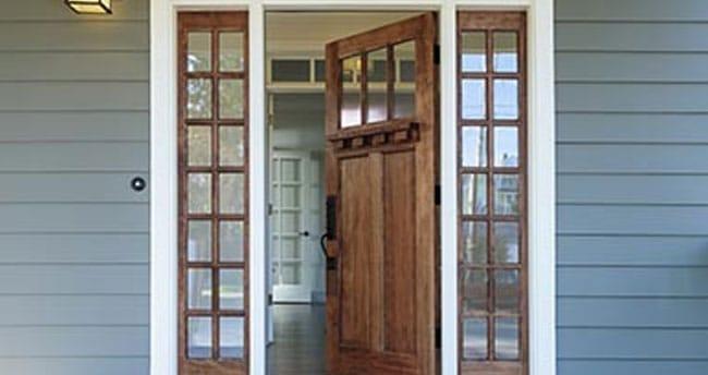 strom-door-new-slider-2